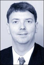 Eric Attlebery