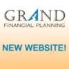Grand Financial New Website